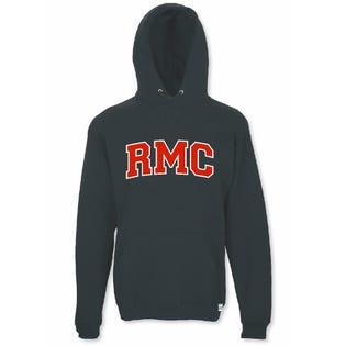 RMC Hoodie