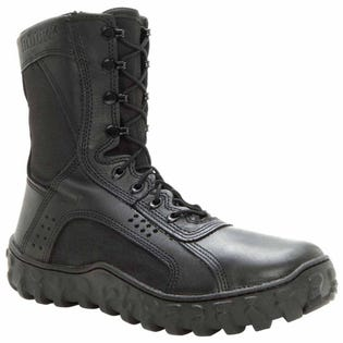 ROCKY S2V 102 MILITARY BOOT