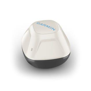 Garmin Striker Cast Sonar Fishfinder for Smartphone (EA1)