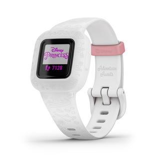 Bracelet d'activité Garmin Vivofit Jr.3 – Princess Disney