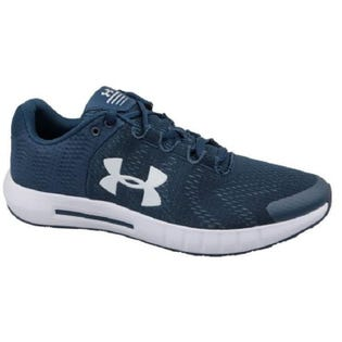 Under Armour Men's Micro G Pursuit BP Shoe