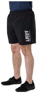 Army Men's Shorts