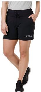 RCAF Women's Hybrid Shorts