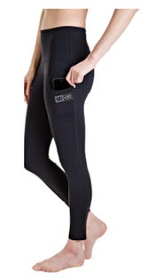 RMC Women's Leggings