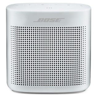 Bose SoundLink Color Speaker II PW 752195-0200