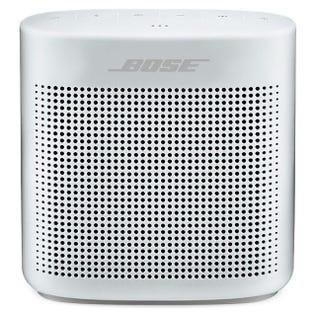 Bose SoundLink Color Speaker II PW 752195-0200