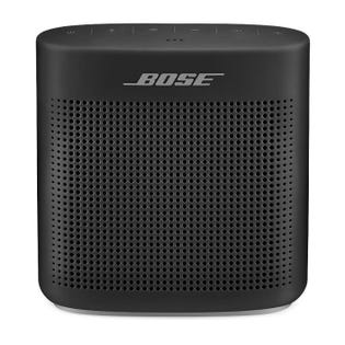 Bose SoundLink Color Speaker II 752195-0100