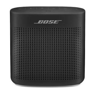 Bose SoundLink Color Speaker II 752195-0100