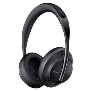 Bose Noise Cancelling Headphones 700 794297-0100