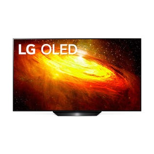 "LG 65"" OLED 4K Smart TV OLEDBX Series OLED65BXPUA"