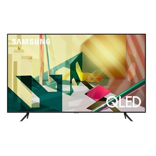 Samsung 82in QLED Smart TV QN82Q70TAFXZC