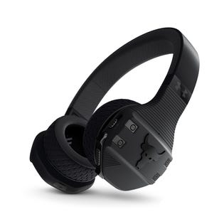 JBL True Wirelss Headphones UAROCKOEBTBLM