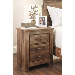 Ashley Night Stand Blaneville
