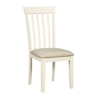 Ashley Dining Side Chair Slannery