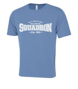 423 SQN T-shirt