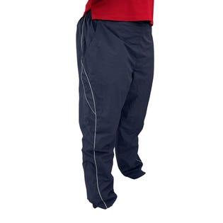 RCA Track Pants