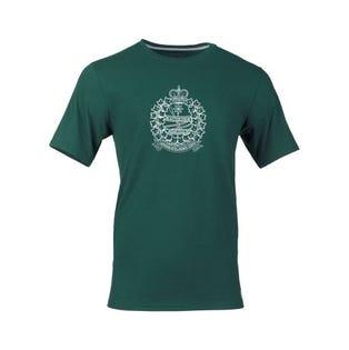 Canadian Intelligence Corps (C INT C) T-Shirt