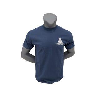 RCHA Cotton PT Shirt