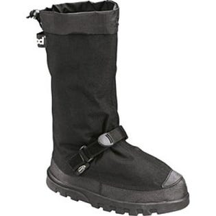 NEOS ADV OVERSHOES S