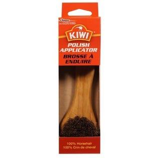 Kiwi Polish Applicator Brush