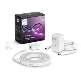 Philips Hue Lightstrip Plus V4 2m Base Kit