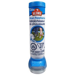 Kiwi Shoe Freshener 64g