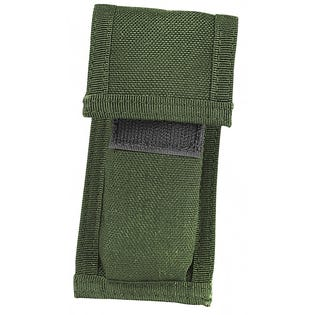 MIL-SPEX Knife Pouch