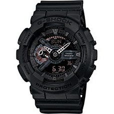 Casio Montre G-Shock GA110MB-1A