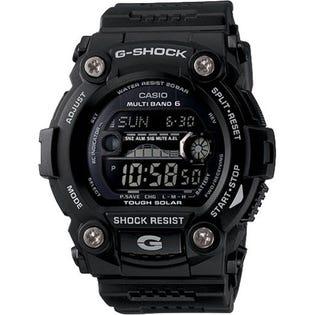 Casio G-Shock Montre hommes