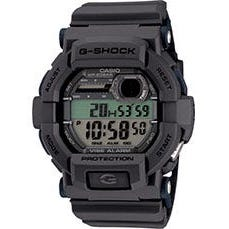 Casio G-Shock Watch