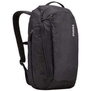 Thule EnRoute Backpack 23 L Black (EA1)