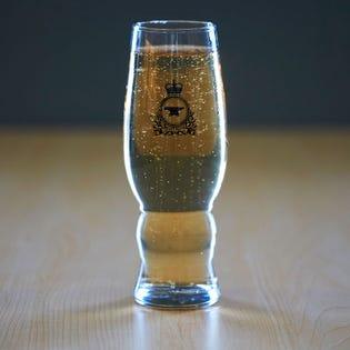 ADM (MAT) Pilsner Glass