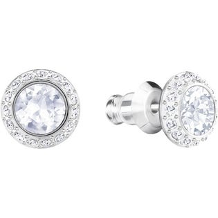 SWAROVSKI Angelelic Earrings