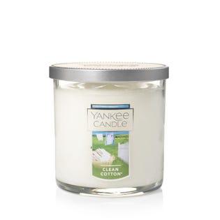 YANKEE Tumbler Cotton Reg 198g