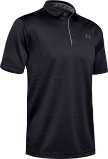 UNDER ARMOUR Short Tech Graphic