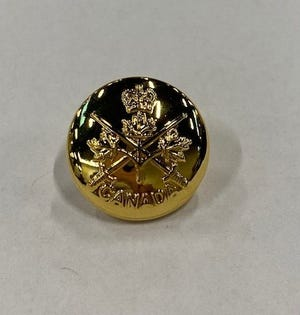 Army 30 Ligne button