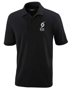 12 Wing Golf Shirt
