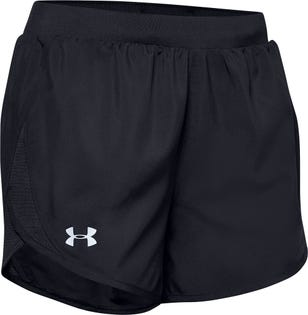 UNDER ARMOUR Short Fly By 2.0