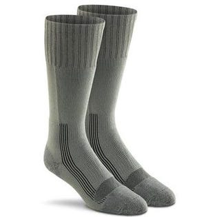 Fox River Maximum Mid Calf Boot Socks