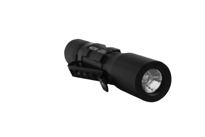 First Tactical Penlight-S Flashlight