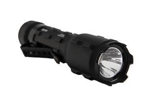 FIRST TACTICAL Duty Light-S