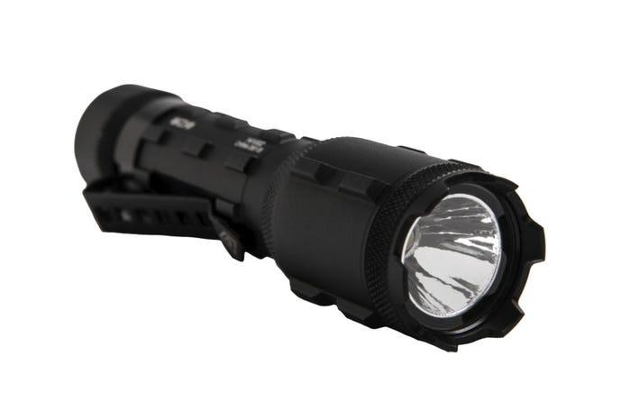 First Tactical Duty Light-S Flashlight