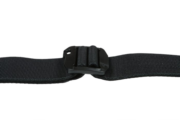 FIRST TACTICAL Range Belt 1.75