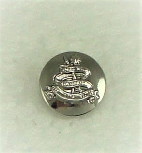 Canadian Intelligence Corps (C INT C) 20L Button-English