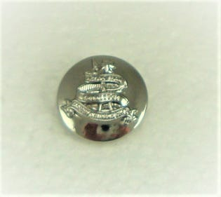 Canadian Intelligence Corps (C INT C) 30L Button-English