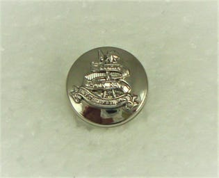 Canadian Intelligence Corps (C RENS C) 20L Button-French