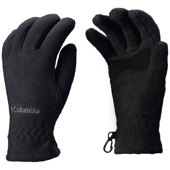 COLUMBIA Fastrack Glove