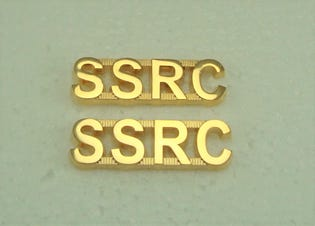 Medical Meral Shoulder Title (SSRC)