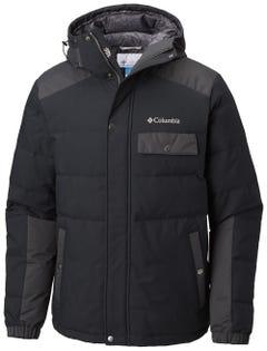 COLUMBIA Winter Challenger Jacket