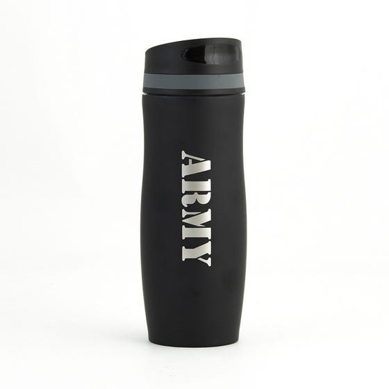ARMY Coffee Tumbler